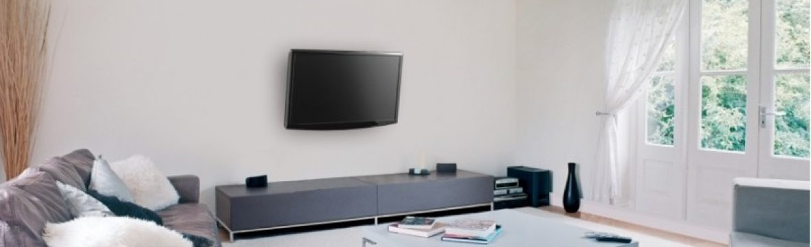 How To Buy A Tv Wall Mount Tv Furniture Direct