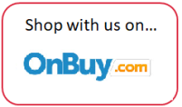 shop-with-us-on-onbuy